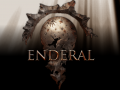 Enderal - The Shards of Order