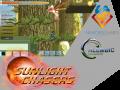Sunlight Chasers Beta