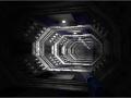 [Ensign-1] Weekly: Flashlights!