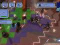 Miasma 2 Released on Desura