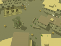 Running with Rifles Released on Desura