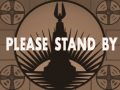 Fallout Online: Australia - The Beta Test is Over.. Where to now?