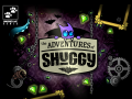 The Adventures of Shuggy now on Steam