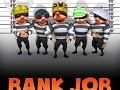 Bank Job Released for Android!
