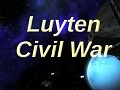 Luyten Civil War v1.1 released