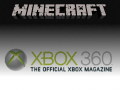 Minecraft Xbox 360 update: Autosave patch gets a launch date