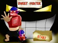 Indie Game Sweet Hunter now on indiegogo seek funding