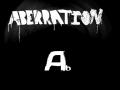 Aberration - June Update