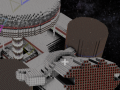 StarMade alpha 0.07 released: Space Stations
