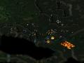 Latest Updates: Performance Improvements, Scavenger Gamemode, AI...