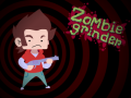 New Patch: New dedi servers, login system, map type, and new explosive zombies!!