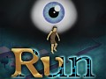 Run launches on Desura!