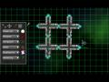 Shipyard Mode – Fabricating Soon!