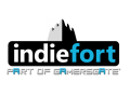 Dark Scavenger is in the IndieFort Bundle!