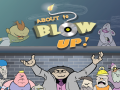 About To Blow Up Part 1 Released on Desura