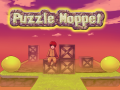 Puzzle Moppet Level Editor