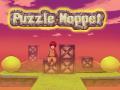 Puzzle Moppet Level Editor