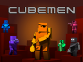 Cubemen v1.1 update is out...