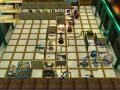 Sky Alchemist 1.1 Beta 2  open for testing