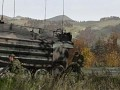 Linking Arma 2 Free to Operation Arrowhead, to get Combined Operations