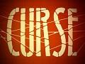 Curse : Episode I.