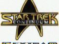Star Trek Continuum [Extra Features] READ ME