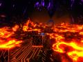 Nitronic Rush 'Commander Update' Released