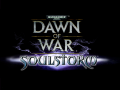Tweaks for your Soulstorm to load faster! (Non-Steam installs only)