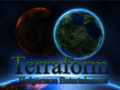 Terraform price reduction