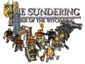 The Sundering: Rise of the Witch King - Dwarfs