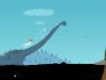 Dino Run SE Released on Desura