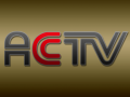 ACTV - China Country Profile
