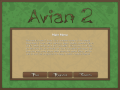 Avian 2 - Brief Explanation