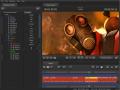 Introducing the Source Filmmaker!