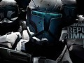 star wars republic commando 2