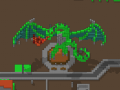8BitMMO - Now with Player Clothing, New Tiles, and much more!