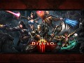 Diablo III Hotfixes - June (Updated 6/29)