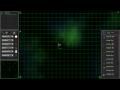 Shipyard Mode Released!