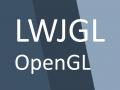 OpenGLBook.com - Chapter 2 [CODE]