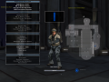 Rebel Special Forces Urban Combat Specialist Character successfully implemented