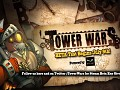 Tower Wars BETA!
