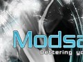 Modsaholic.com Article.