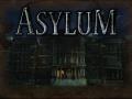 Asylum Status Update