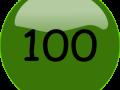 100 Watcher Special