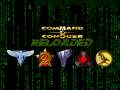 C&C: Reloaded v1.0