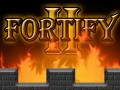 Fortify 2 video devlog #4