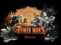 Official Tower Wars Trailer!