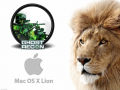 Ghost Recon on Mac OS X 10.7 Lion and later