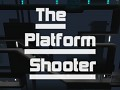 The Platform Shooter 0.5.0 alpha release
