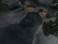 Vinland: Arctic Assault unleashed on Desura!